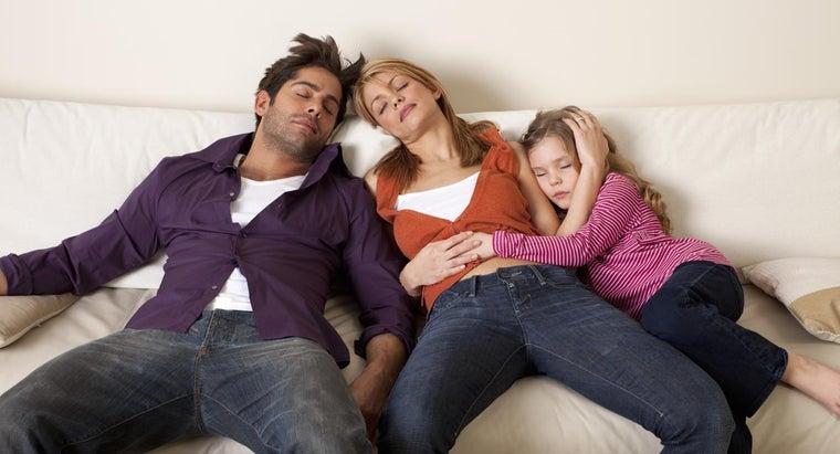 many-years-life-spend-sleeping
