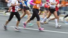 What Are Some Marathon Training Tips?