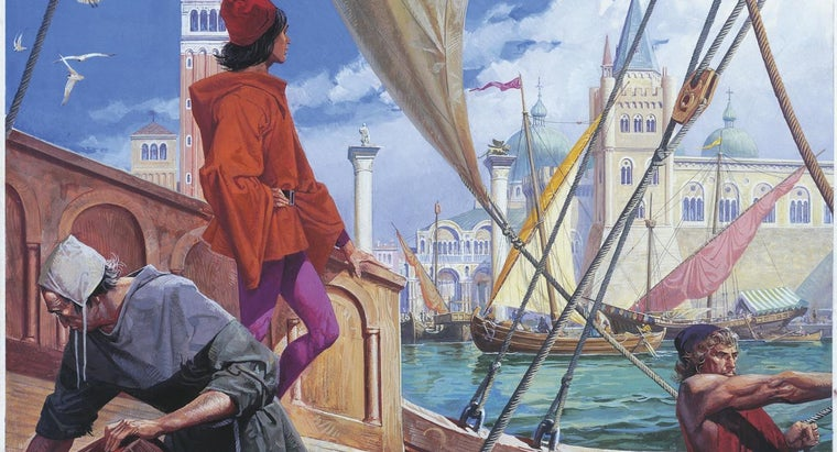 marco-polo-s-history-before-sailed-around-world
