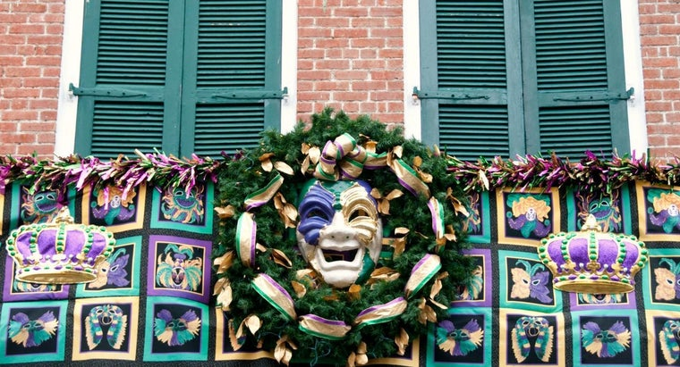 mardi-gras-official-holiday