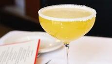Does Margarita Mix Go Bad?