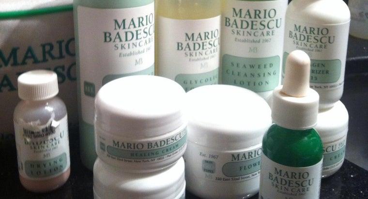 mario-badescu-promo-code