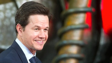 Who Are Mark Wahlberg's Siblings?