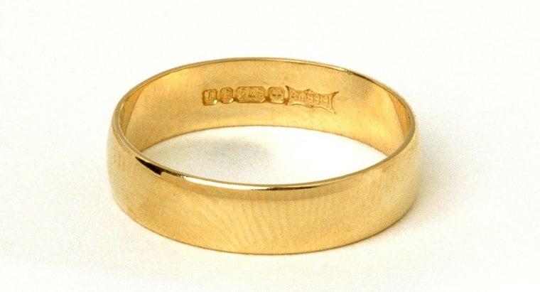 markings-inside-ring