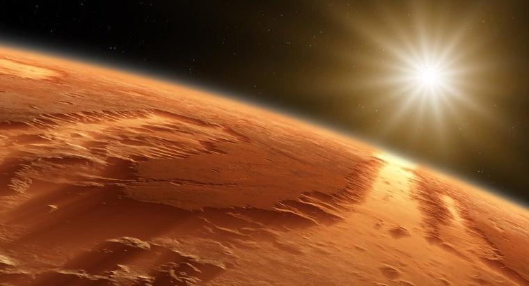 mars-once-habitable