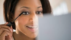 What Is the Best Mascara to Use for Short Lashes?