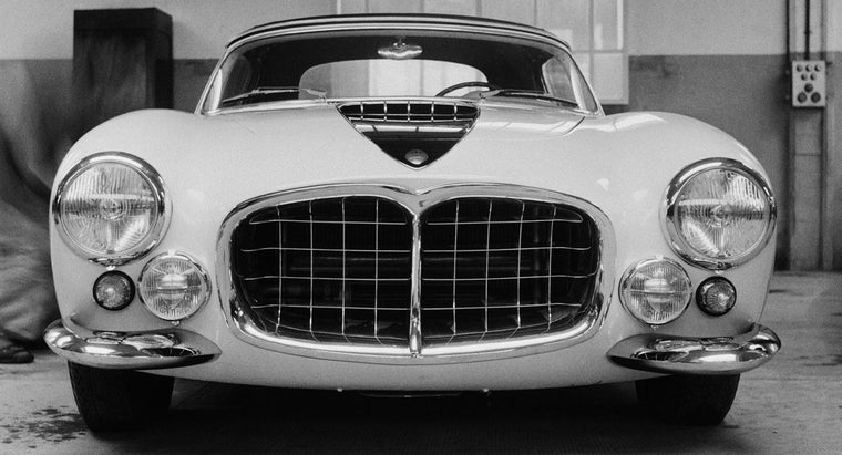 year-first-maserati-created