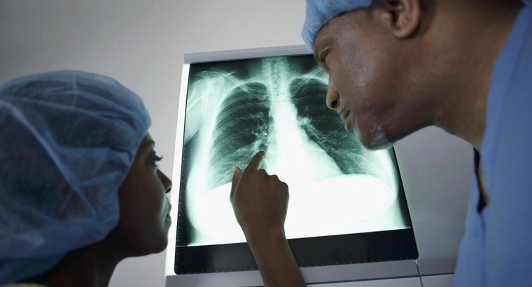 mass-lung-mean