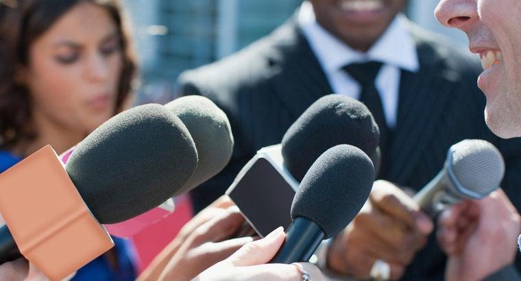 mass-media-affect-public-opinion