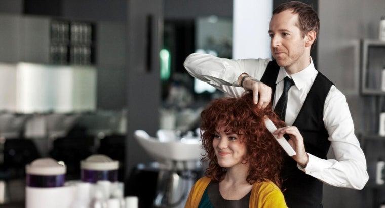 master-hair-stylist