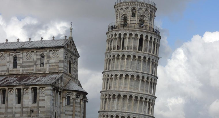 material-leaning-tower-pisa-made