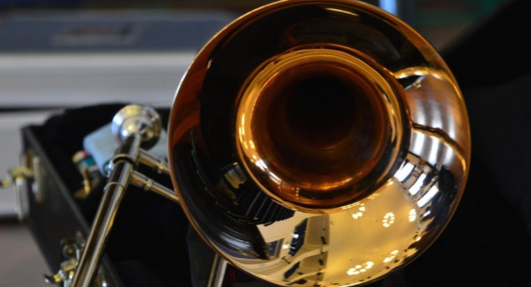materials-used-make-trombone
