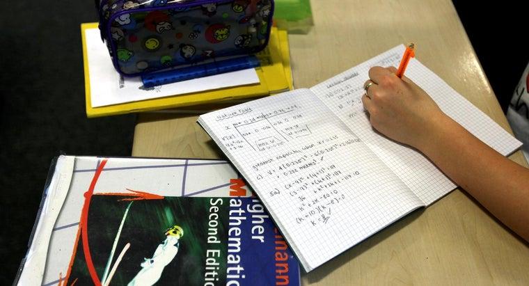 math-extrapolate-formula