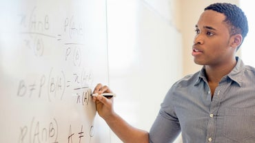 Do You Get a Math Formula Sheet for the SAT?