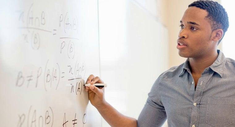 math-formula-sheet-sat
