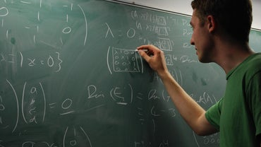 Why Is Math Important in Everyday Life?