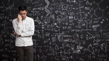 What Is Math so Important?