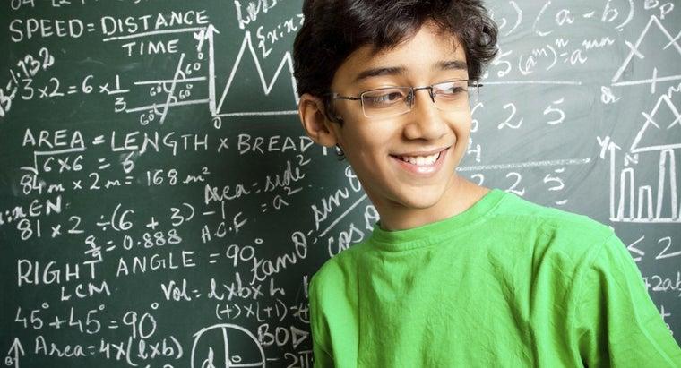 mathematical-terms-factor-mean