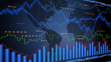What Is a Matrix Chart?