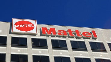 What Is the Mattel Inc. Mission Statement?