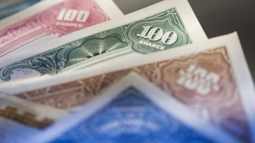 How Do You Find the Maturity of a US Savings Bond?