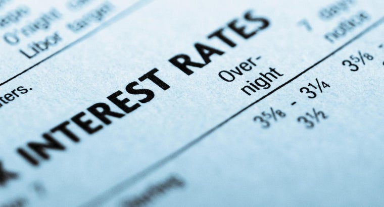 maximum-interest-rate-allowed-law