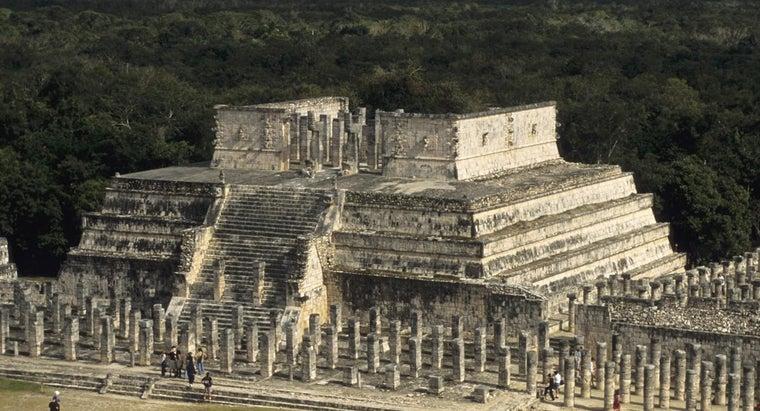 mayans-predicted