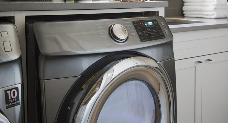 maytag-washer-compare-whirlpool-washer