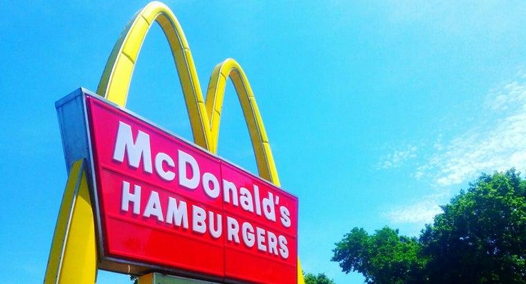 mcdonald-s-franchise-s-profit
