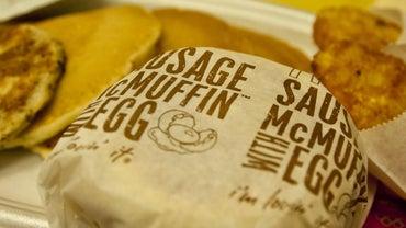 When Does McDonald's Stop Serving Breakfast?