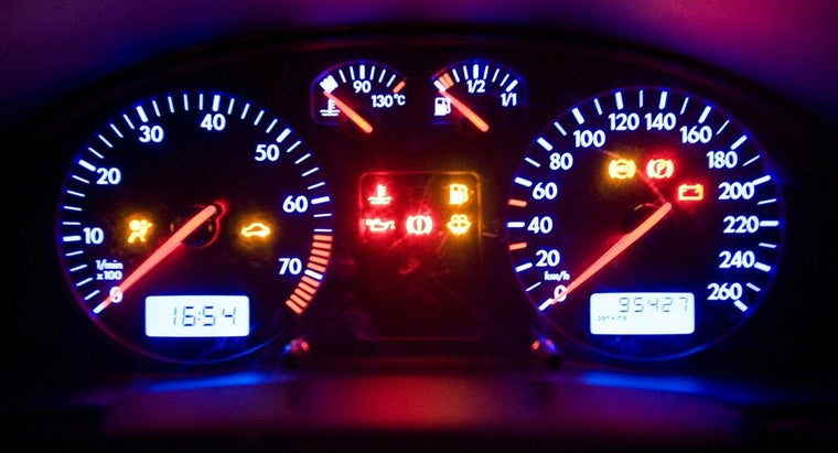 mean-car-check-gauges-light