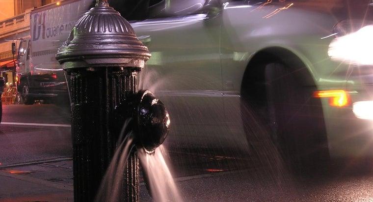 mean-car-leaking-water