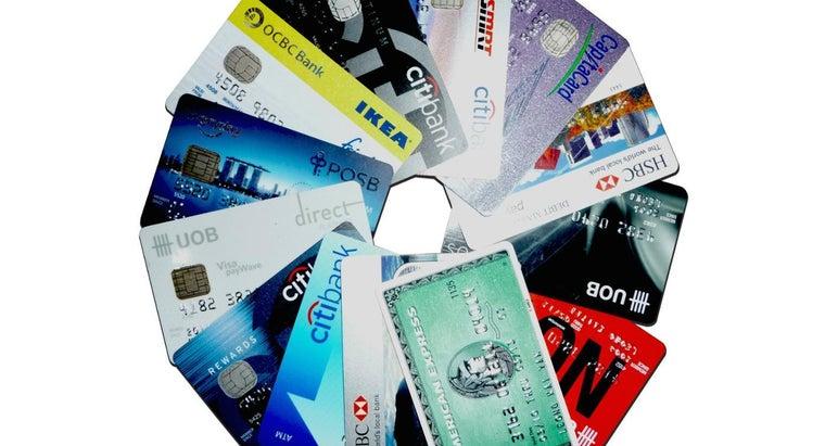 mean-credit-balance-credit-card