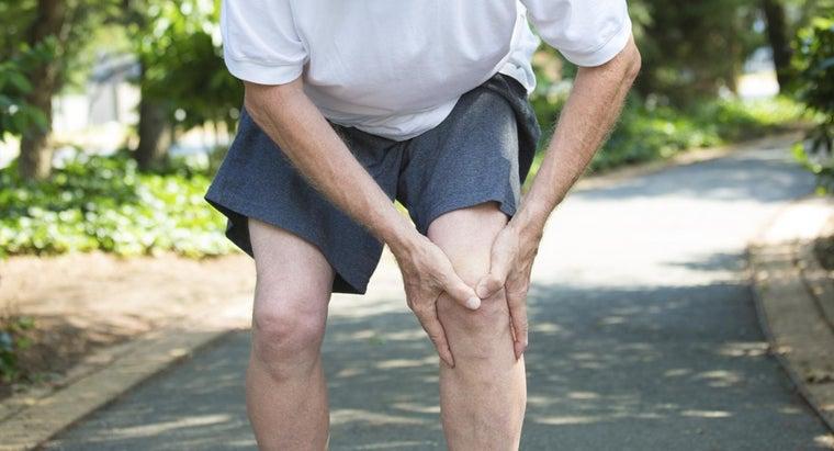 mean-pain-below-knee