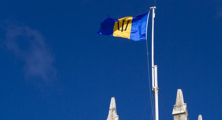meaning-behind-barbados-flag