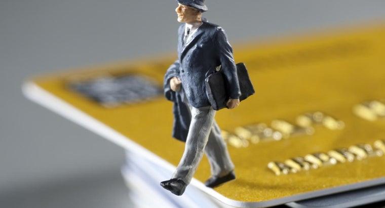 meaning-credit-risk-management