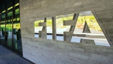 "What Is the Meaning of ""FIFA""?"