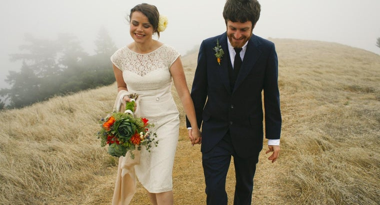 meaning-fifth-wedding-anniversary
