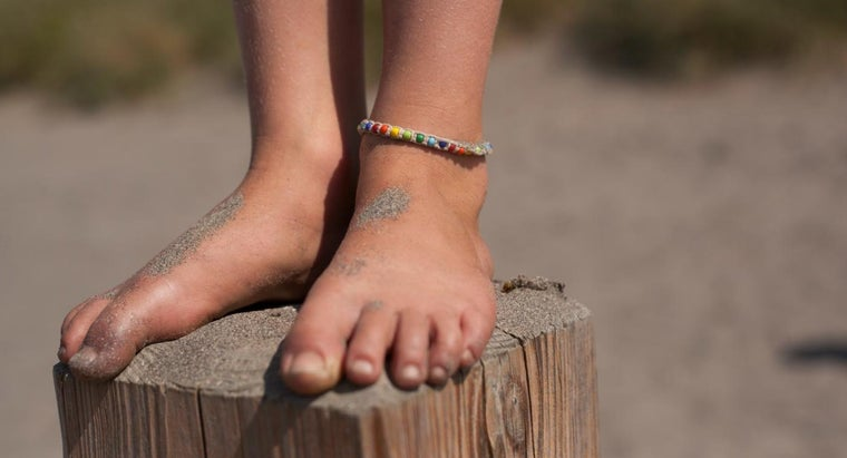 meaning-wearing-anklet