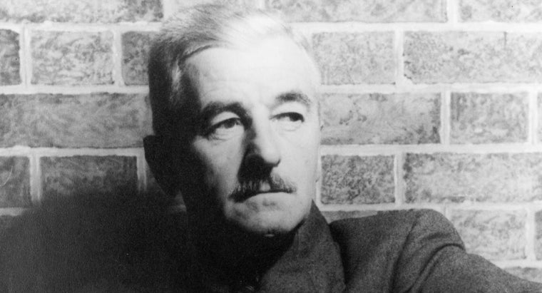 meaning-william-faulkner-s-nobel-prize-acceptance-speech