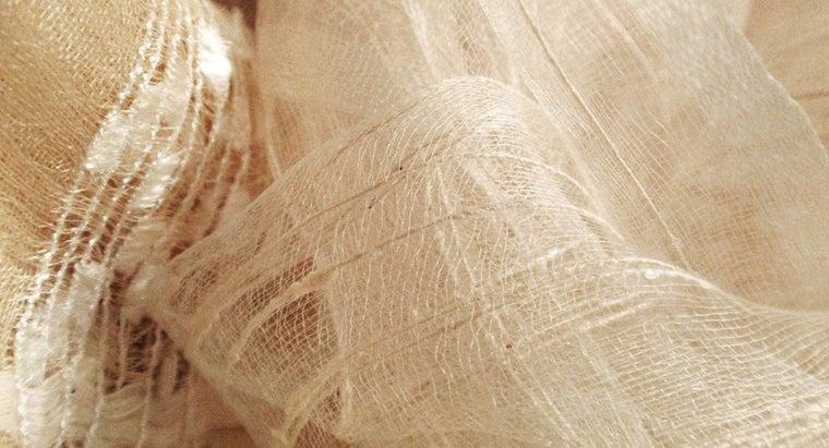 meant-filament-fibres-staple-fibres
