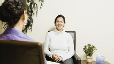What Is Meant by Non-Directive Counseling?