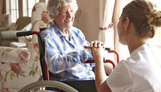 """What Is Meant by the Term """"duty of Care"""" in Elder Care?"""