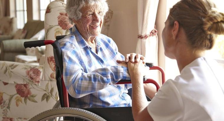 meant-term-duty-care-elder-care