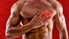 How Do You Measure Cardiovascular Efficiency?