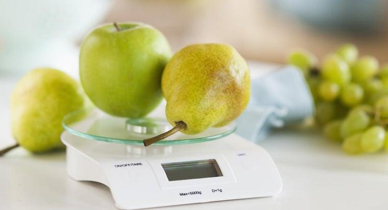measure-grams