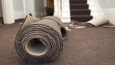How Do You Measure a Room for Carpet?