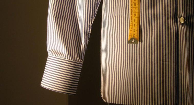 measure-shirt-size