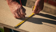 What Is a Measuring Tool?