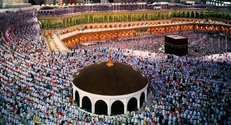 mecca-important-muslims